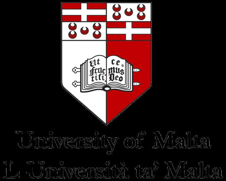 university_of_malta